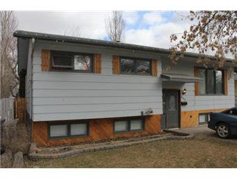 Main Photo: 445 Miles Street: Asquith Single Family Dwelling for sale (Saskatoon NW)  : MLS®# 396553