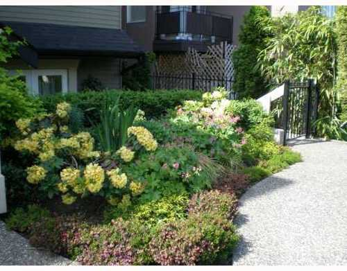 Photo 2: Photos: 72 East 15TH Ave in Vancouver East: Mount Pleasant VE Home for sale ()  : MLS®# V769536