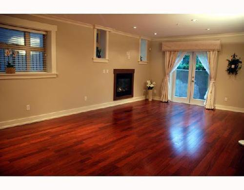 Photo 5: Photos: 72 East 15TH Ave in Vancouver East: Mount Pleasant VE Home for sale ()  : MLS®# V769536