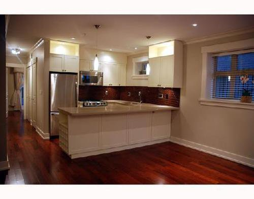 Photo 6: Photos: 72 East 15TH Ave in Vancouver East: Mount Pleasant VE Home for sale ()  : MLS®# V769536