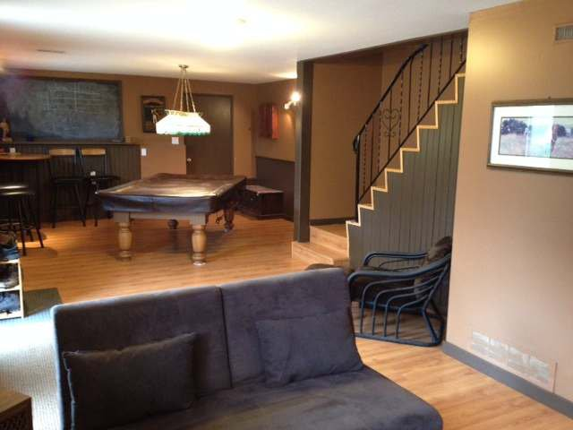 Photo 26: Photos: 2418 PARKVIEW DRIVE in : Westsyde House for sale (Kamloops)  : MLS®# 128387