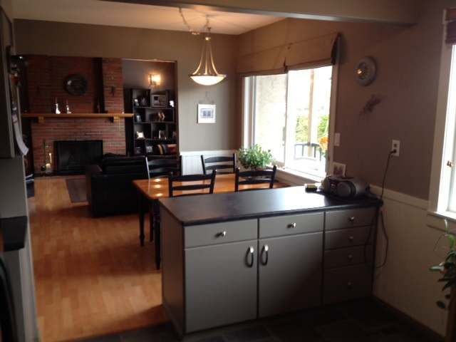 Photo 23: Photos: 2418 PARKVIEW DRIVE in : Westsyde House for sale (Kamloops)  : MLS®# 128387