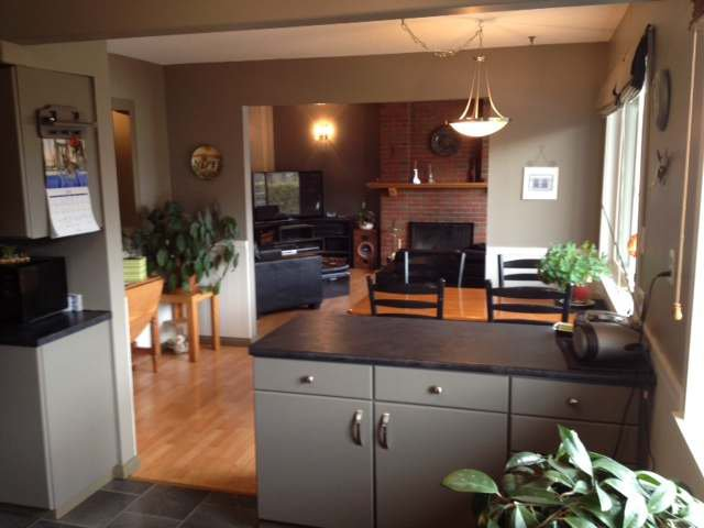 Photo 24: Photos: 2418 PARKVIEW DRIVE in : Westsyde House for sale (Kamloops)  : MLS®# 128387