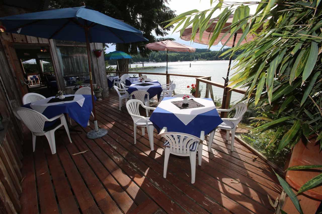 Photo 20: Photos: 5951 DELTA Road in Sechelt: Sechelt District House for sale (Sunshine Coast)  : MLS®# R2076157
