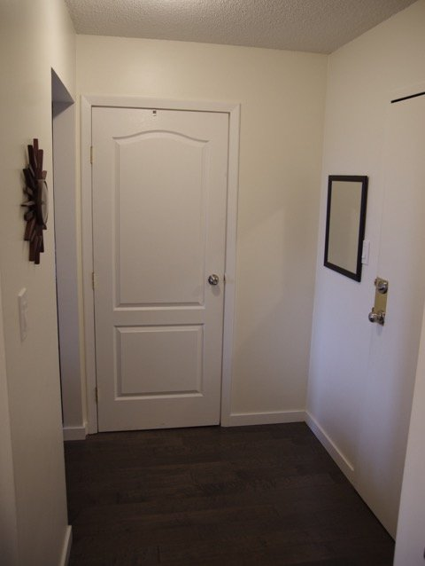 """Photo 8: Photos: 302 4288 15TH Avenue in Prince George: Lakewood Condo for sale in """"LAKEWOOD"""" (PG City West (Zone 71))  : MLS®# R2103070"""