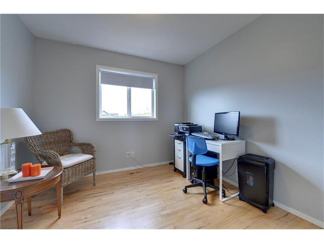 Photo 14: Photos: 78 EVERWILLOW Circle SW in Calgary: Evergreen House for sale : MLS®# C4083870