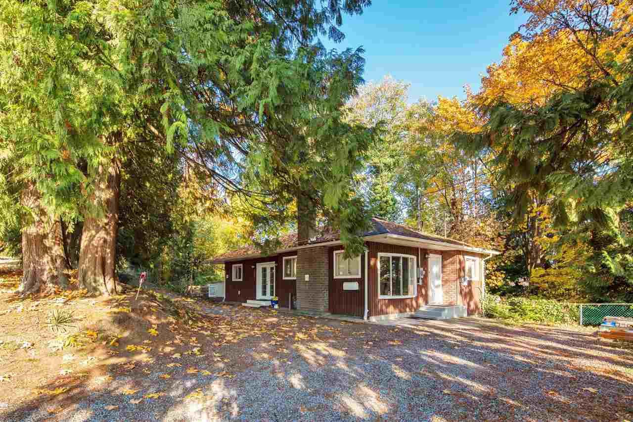 "Main Photo: 333 LEBLEU Street in Coquitlam: Maillardville House for sale in ""MAILLARDVILE"" : MLS®# R2218009"
