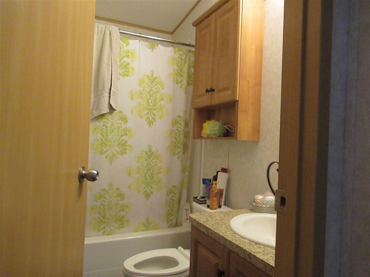 "Photo 15: Photos: 4275 N CLEAR Road in Williams Lake: Williams Lake - Rural North Manufactured Home for sale in ""WILDWOOD"" (Williams Lake (Zone 27))  : MLS®# R2357935"