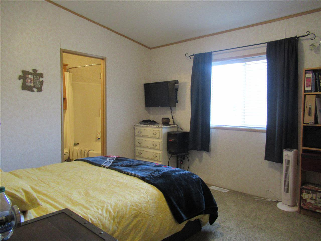 "Photo 13: Photos: 4275 N CLEAR Road in Williams Lake: Williams Lake - Rural North Manufactured Home for sale in ""WILDWOOD"" (Williams Lake (Zone 27))  : MLS®# R2357935"