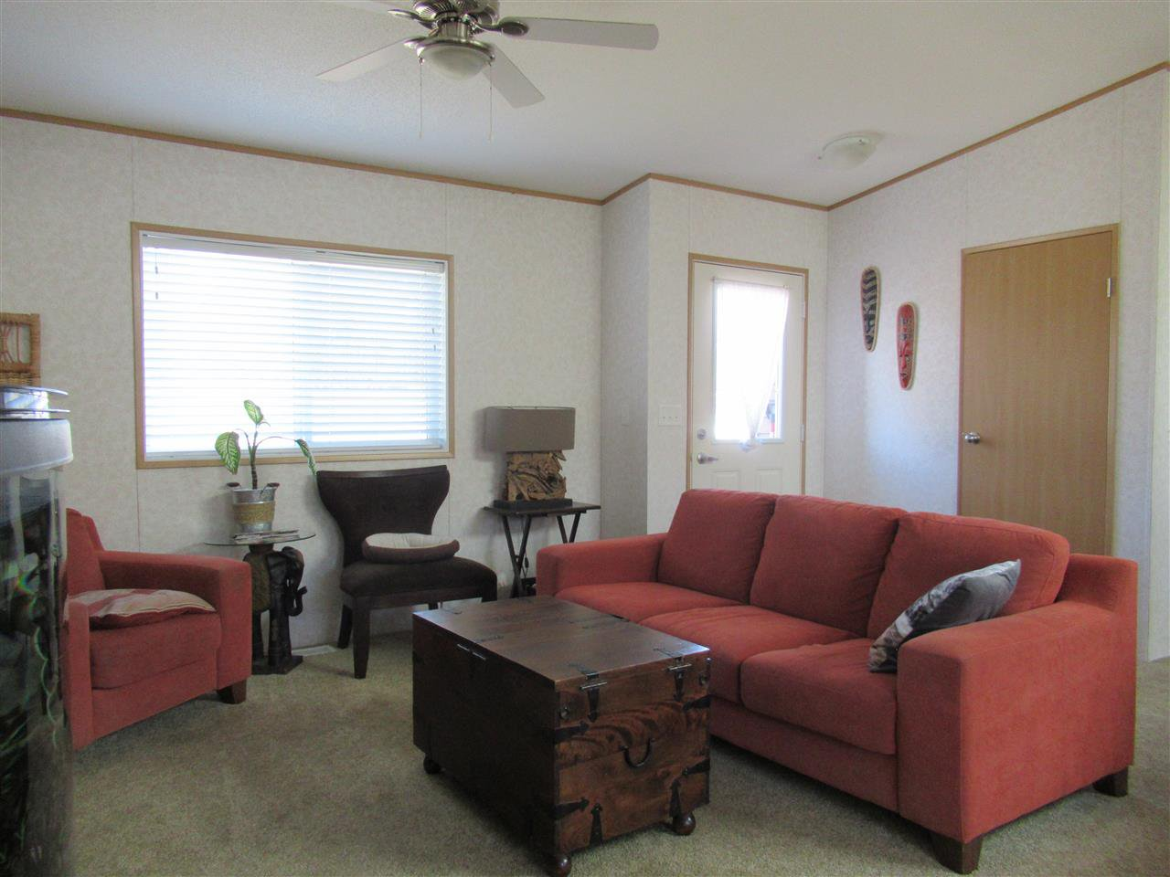 "Photo 10: Photos: 4275 N CLEAR Road in Williams Lake: Williams Lake - Rural North Manufactured Home for sale in ""WILDWOOD"" (Williams Lake (Zone 27))  : MLS®# R2357935"