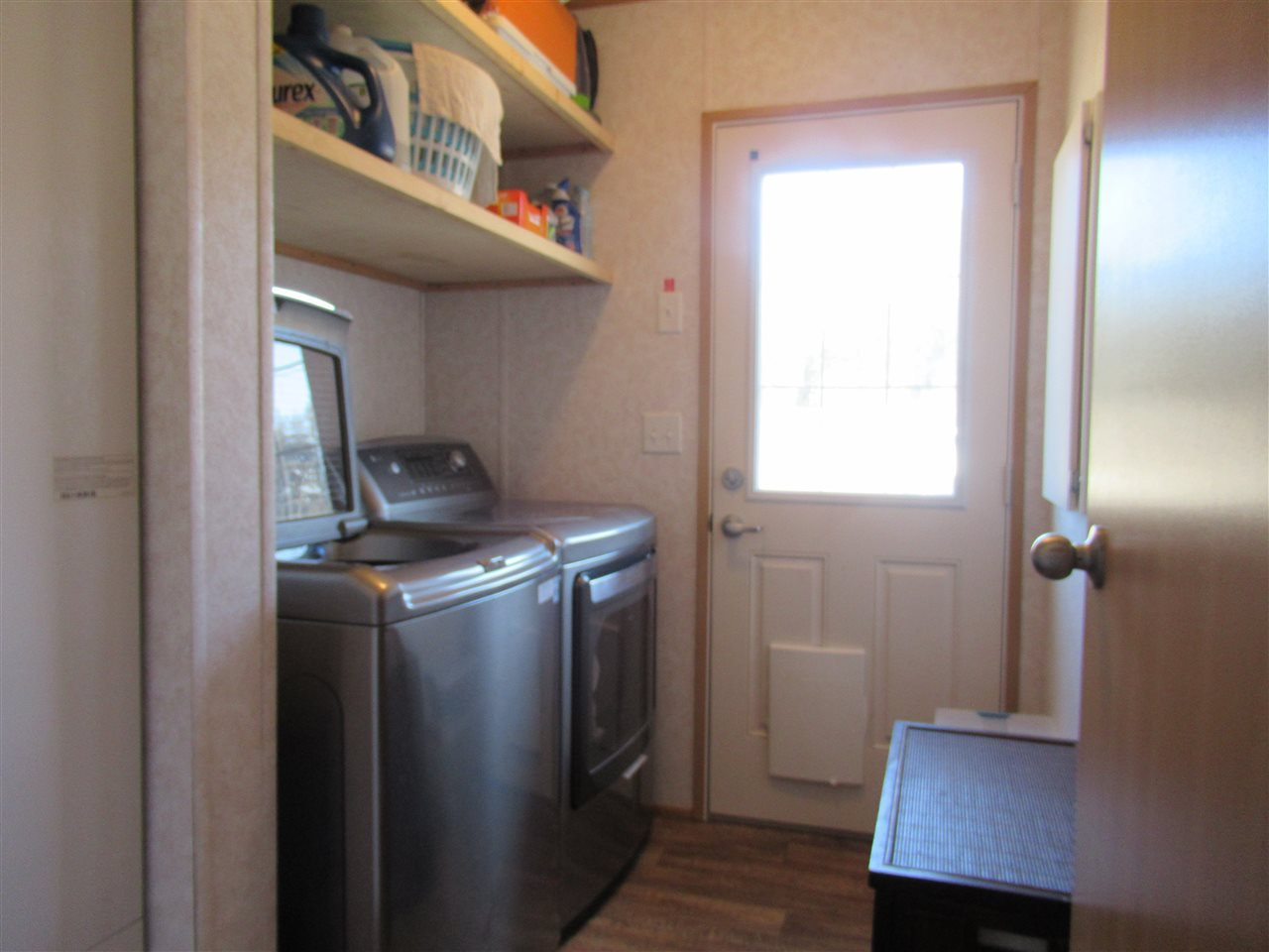 "Photo 17: Photos: 4275 N CLEAR Road in Williams Lake: Williams Lake - Rural North Manufactured Home for sale in ""WILDWOOD"" (Williams Lake (Zone 27))  : MLS®# R2357935"