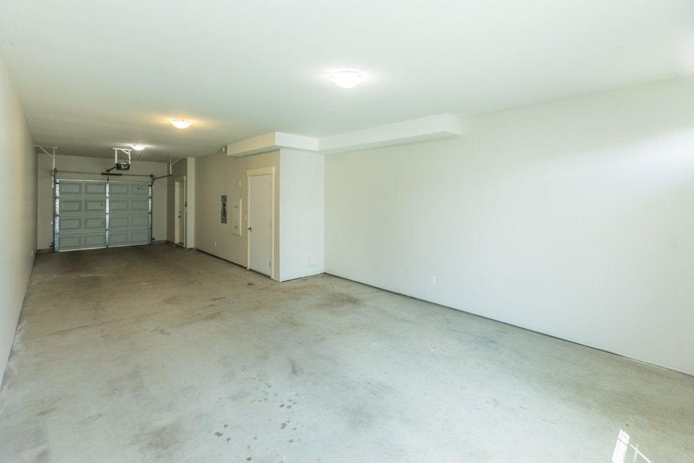 """Photo 19: Photos: 30 30748 CARDINAL Avenue in Abbotsford: Abbotsford West Townhouse for sale in """"Luna Homes"""" : MLS®# R2371089"""