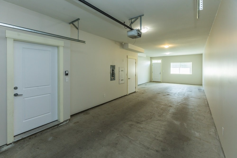 """Photo 18: Photos: 30 30748 CARDINAL Avenue in Abbotsford: Abbotsford West Townhouse for sale in """"Luna Homes"""" : MLS®# R2371089"""