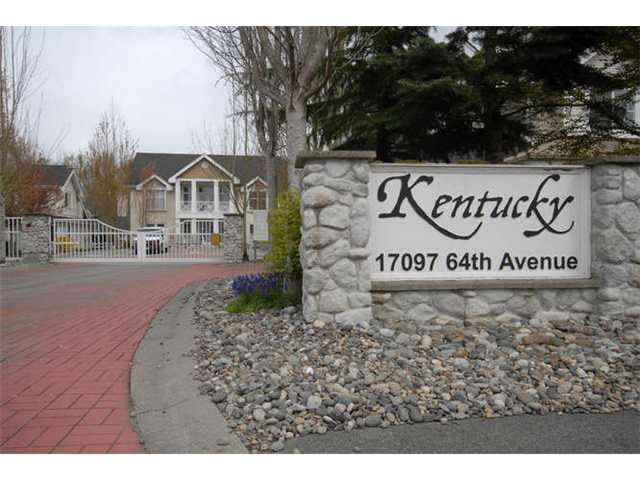 Highly Desirable Gated Complex