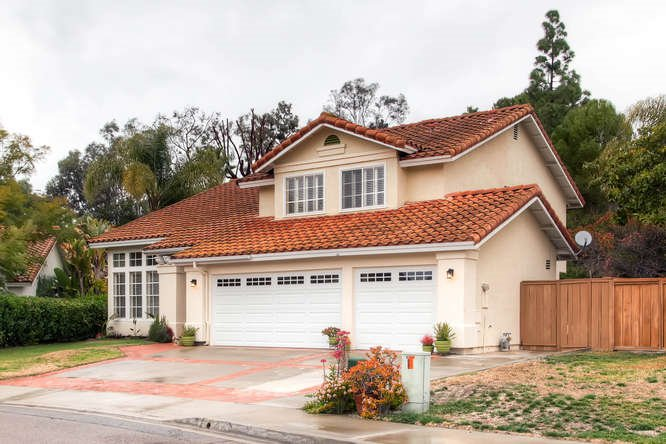 Main Photo: ENCINITAS House for sale : 5 bedrooms : 1424 Wildmeadow Pl