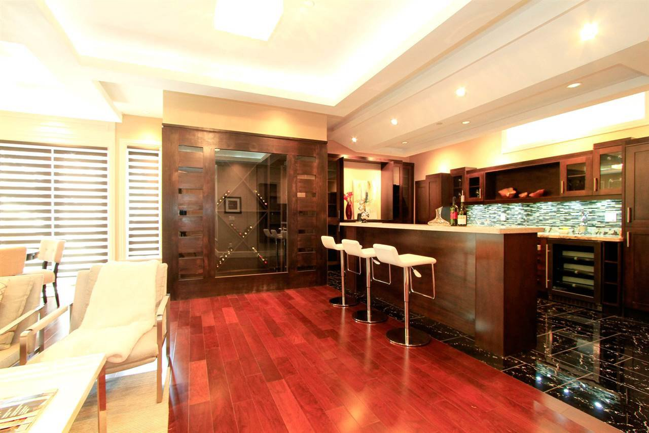 Photo 33: Photos: 1770 W 62ND Avenue in Vancouver: South Granville House for sale (Vancouver West)  : MLS®# R2117958