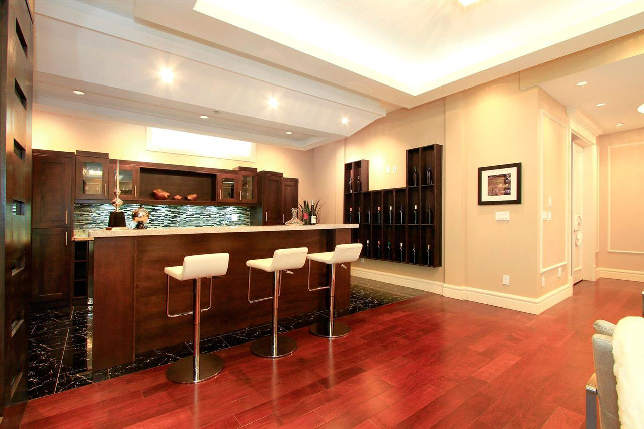 Photo 34: Photos: 1770 W 62ND Avenue in Vancouver: South Granville House for sale (Vancouver West)  : MLS®# R2117958