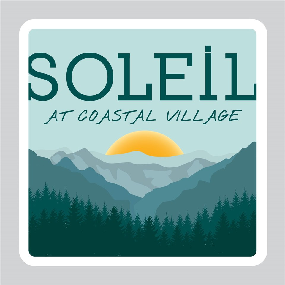 "Photo 2: Photos: 75 1188 MAIN Street in Squamish: Downtown SQ Townhouse for sale in ""SOLEIL AT COASTAL VILLAGE"" : MLS®# R2123080"