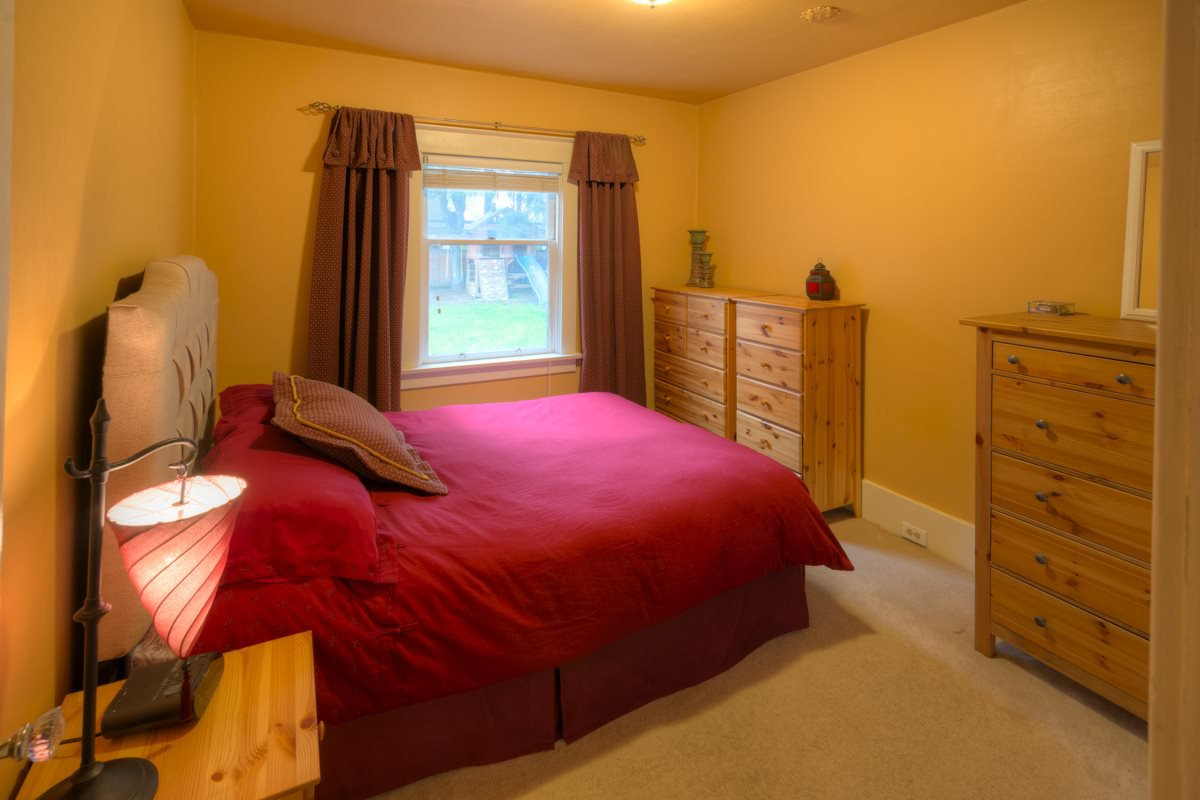 Photo 9: Photos: 216 SIXTH AVENUE in New Westminster: Queens Park House for sale : MLS®# R2157969