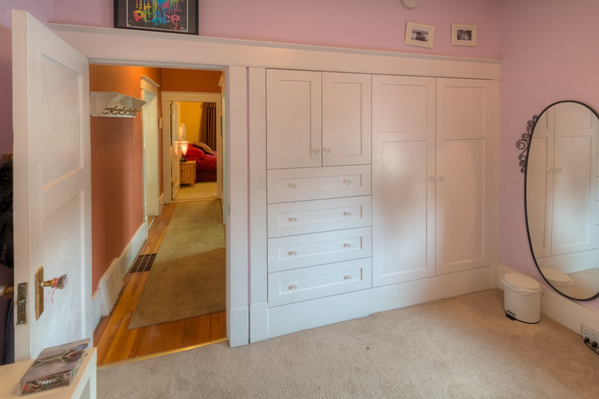 Photo 8: Photos: 216 SIXTH AVENUE in New Westminster: Queens Park House for sale : MLS®# R2157969