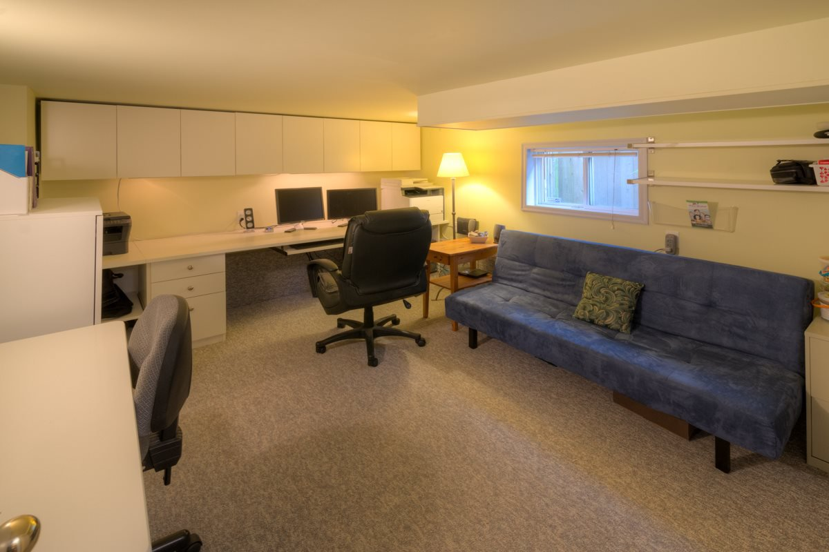 Photo 10: Photos: 216 SIXTH AVENUE in New Westminster: Queens Park House for sale : MLS®# R2157969