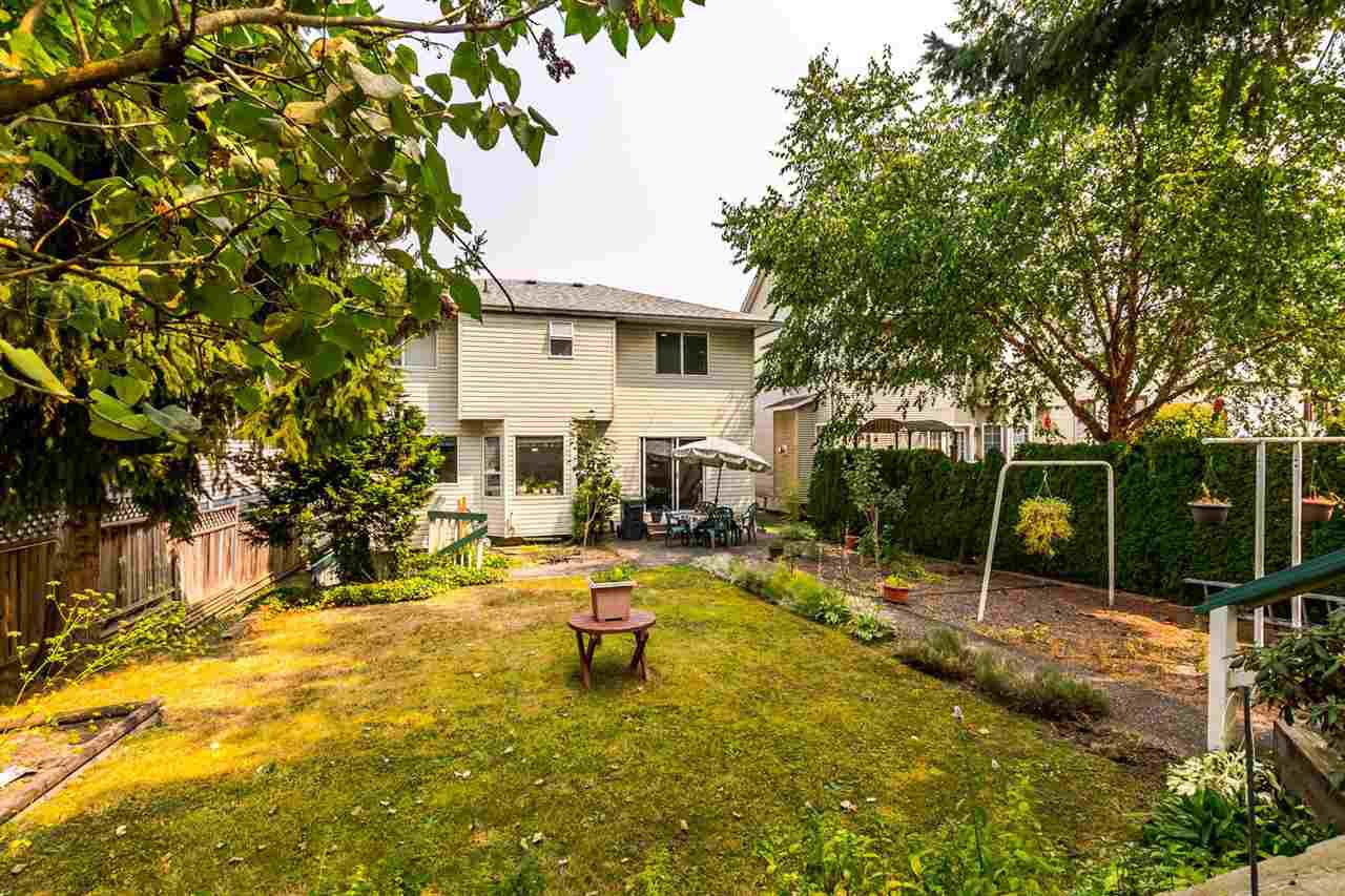 Photo 23: Photos: 722 COLBORNE Street in New Westminster: GlenBrooke North House for sale : MLS®# R2196795