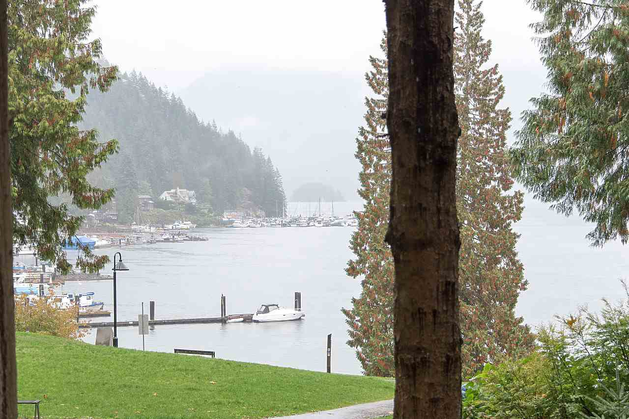 Main Photo: 2391 PANORAMA Drive in North Vancouver: Deep Cove House for sale : MLS®# R2215081