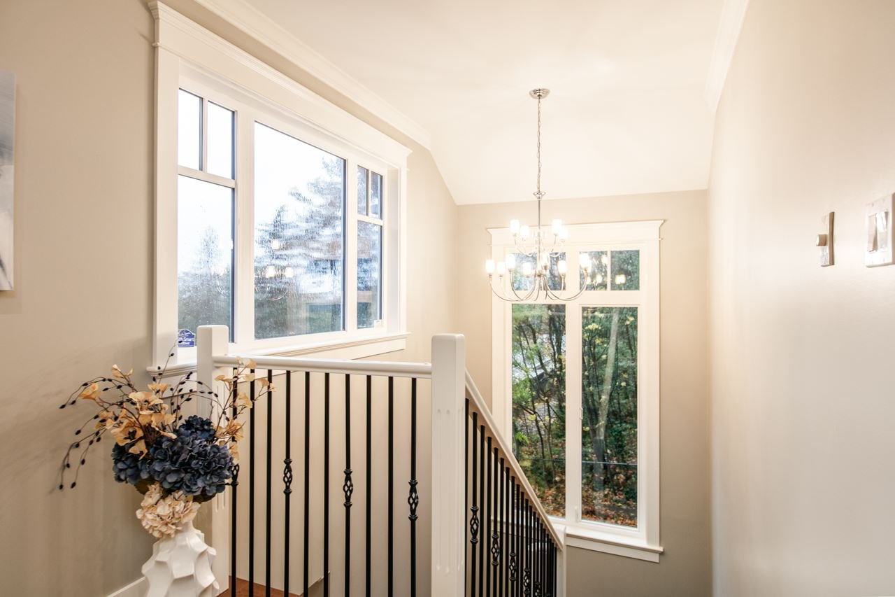 """Photo 9: Photos: 3193 W 43RD Avenue in Vancouver: Kerrisdale House for sale in """"KERRISDALE"""" (Vancouver West)  : MLS®# R2323561"""
