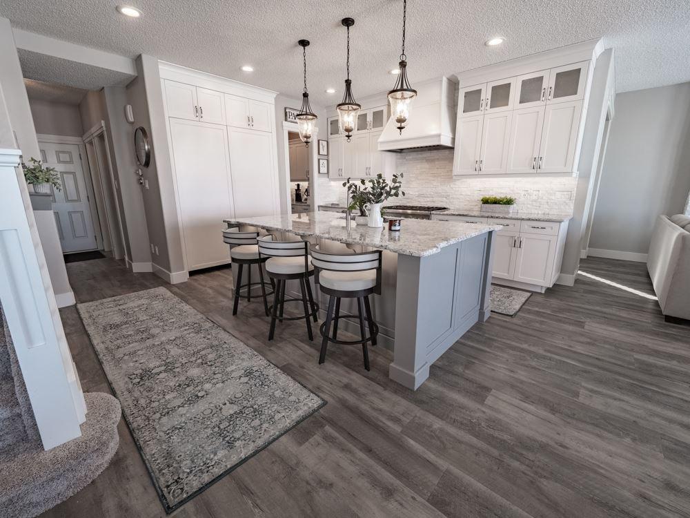 Main Photo: 6410 61 Avenue: Beaumont House for sale : MLS®# E4188222