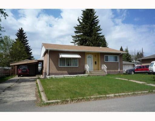 Main Photo: 9406 75 Street in Edmonton: Zone 18 House for sale : MLS®# E4200830