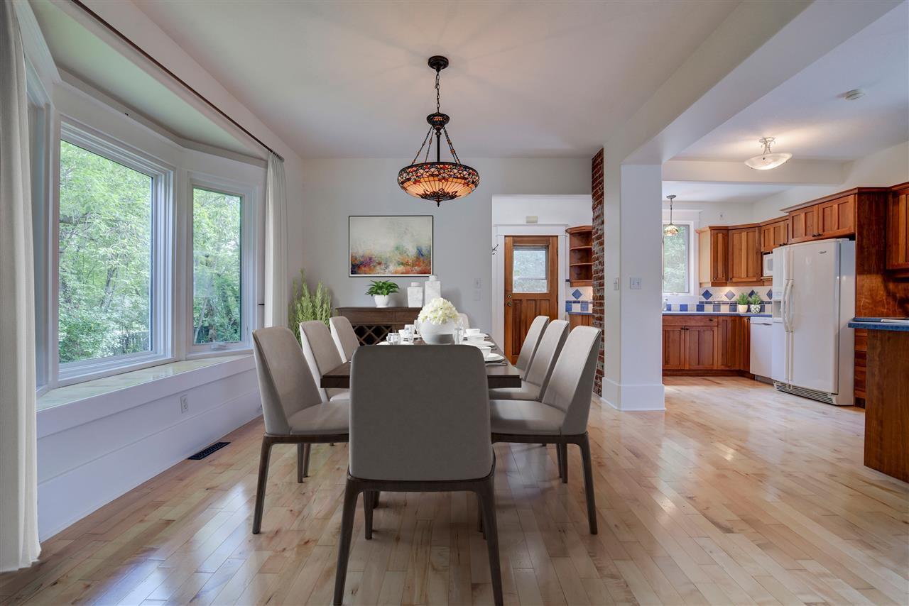Main Photo: 14301 101 Avenue in Edmonton: Zone 21 House for sale : MLS®# E4205992