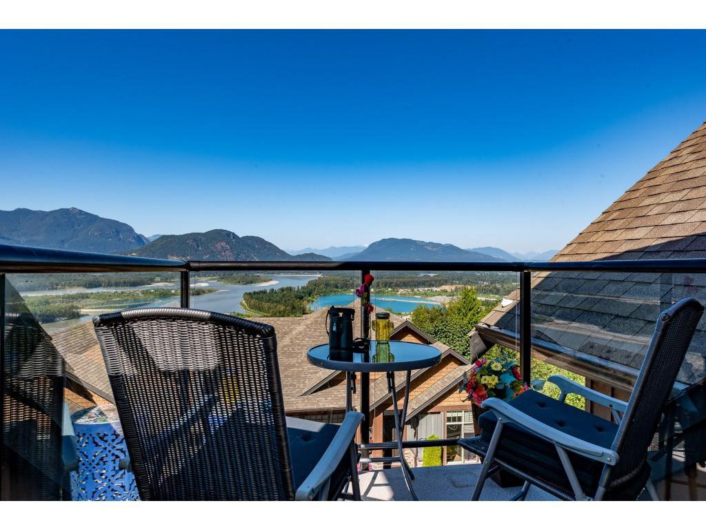 """Photo 29: Photos: 31 43540 ALAMEDA Drive in Chilliwack: Chilliwack Mountain Townhouse for sale in """"RETRIEVER RIDGE"""" : MLS®# R2488966"""