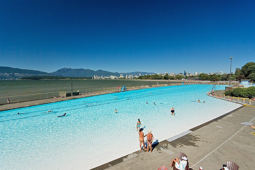 """Photo 25: Photos: 208 3638 W BROADWAY in Vancouver: Kitsilano Condo for sale in """"CORAL COURT"""" (Vancouver West)  : MLS®# V1127113"""
