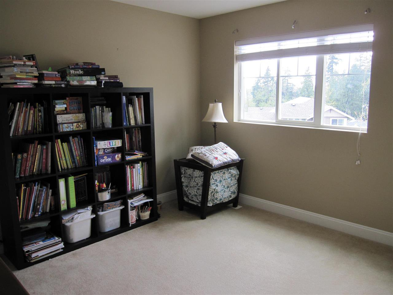 "Photo 12: Photos: 23756 111A Avenue in Maple Ridge: Cottonwood MR House for sale in ""FALCON HILL"" : MLS®# R2054700"