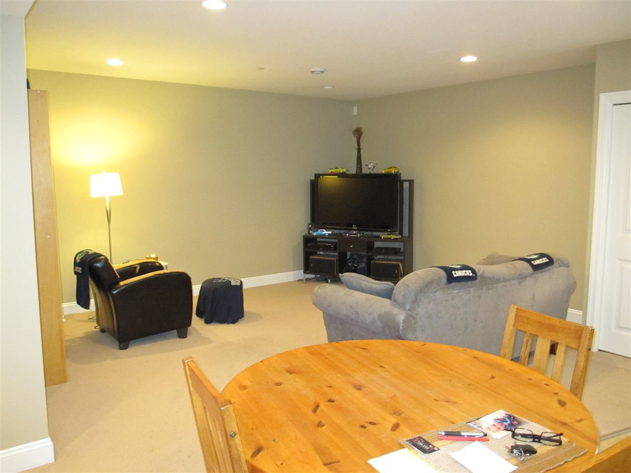 "Photo 18: Photos: 23756 111A Avenue in Maple Ridge: Cottonwood MR House for sale in ""FALCON HILL"" : MLS®# R2054700"