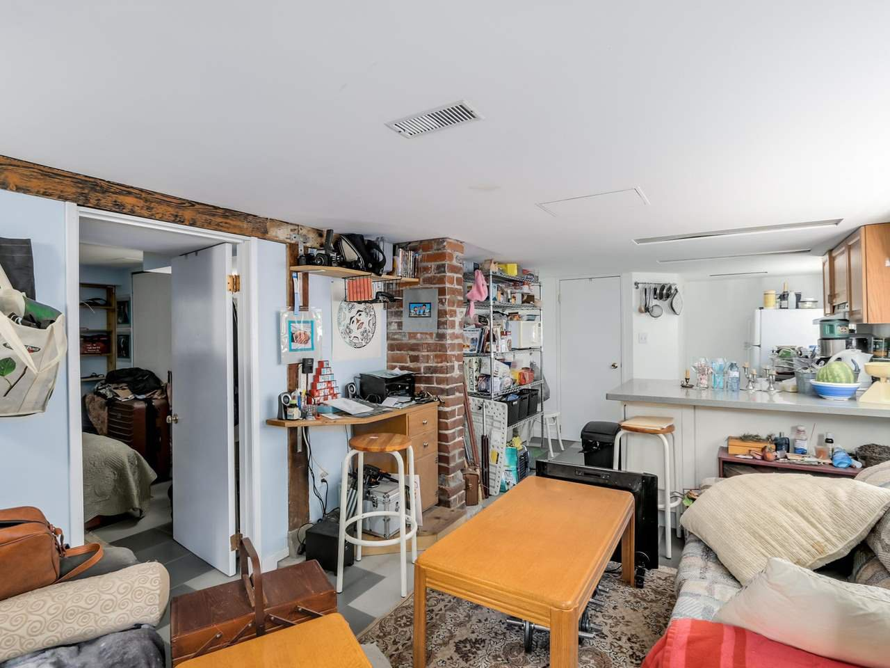 """Photo 16: Photos: 835 E 19TH Avenue in Vancouver: Fraser VE House for sale in """"CEDAR COTTAGE"""" (Vancouver East)  : MLS®# R2071745"""