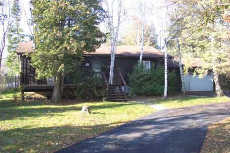 Main Photo: 33 Pinewood Boulevard in Bolsover: House (Bungalow) for sale (X22: ARGYLE)  : MLS®# X1026087