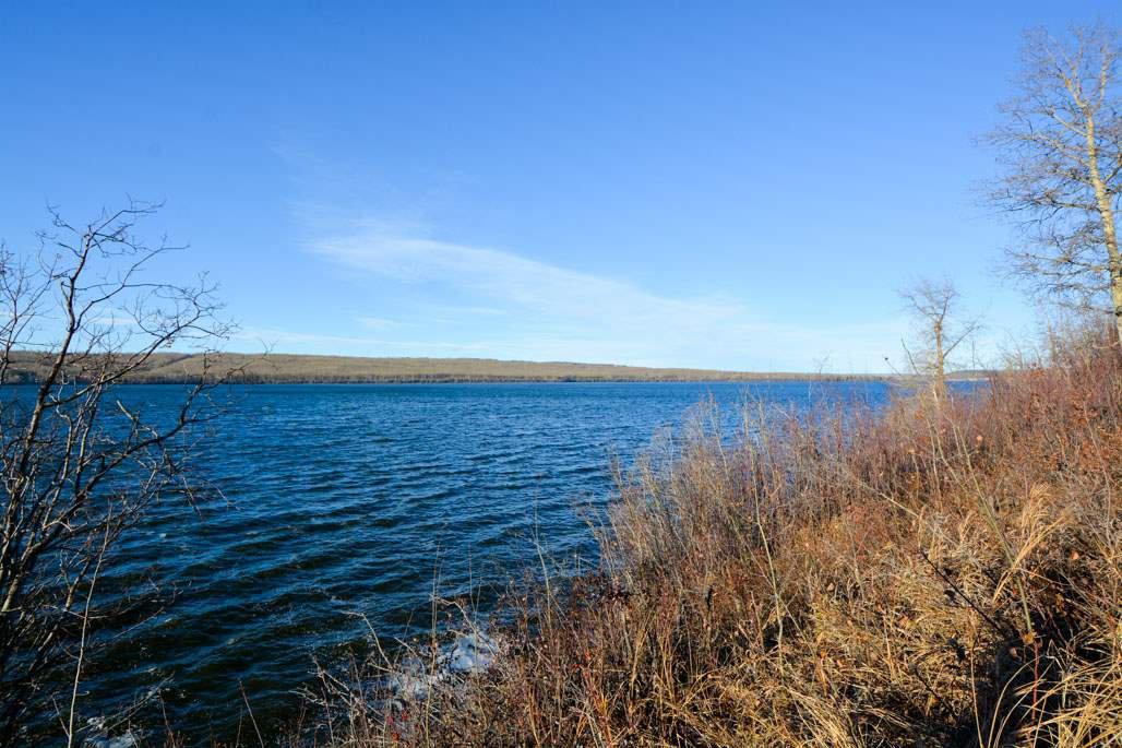 Main Photo: ST LT 3 SUNNYSIDE Cove: Charlie Lake Land for sale (Fort St. John (Zone 60))  : MLS®# R2123287
