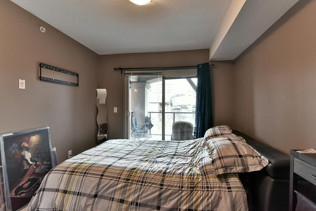 """Photo 12: Photos: 3416 240 SHERBROOKE Street in New Westminster: Sapperton Condo for sale in """"COPPERSTONE"""" : MLS®# R2152865"""