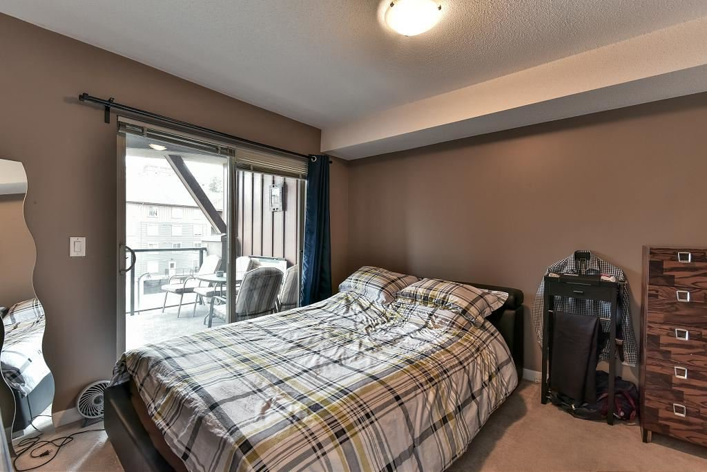 """Photo 11: Photos: 3416 240 SHERBROOKE Street in New Westminster: Sapperton Condo for sale in """"COPPERSTONE"""" : MLS®# R2152865"""