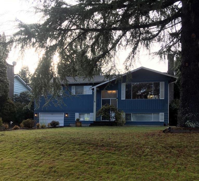 Main Photo: 21684 HOWISON Avenue in Maple Ridge: West Central House for sale : MLS®# R2233098