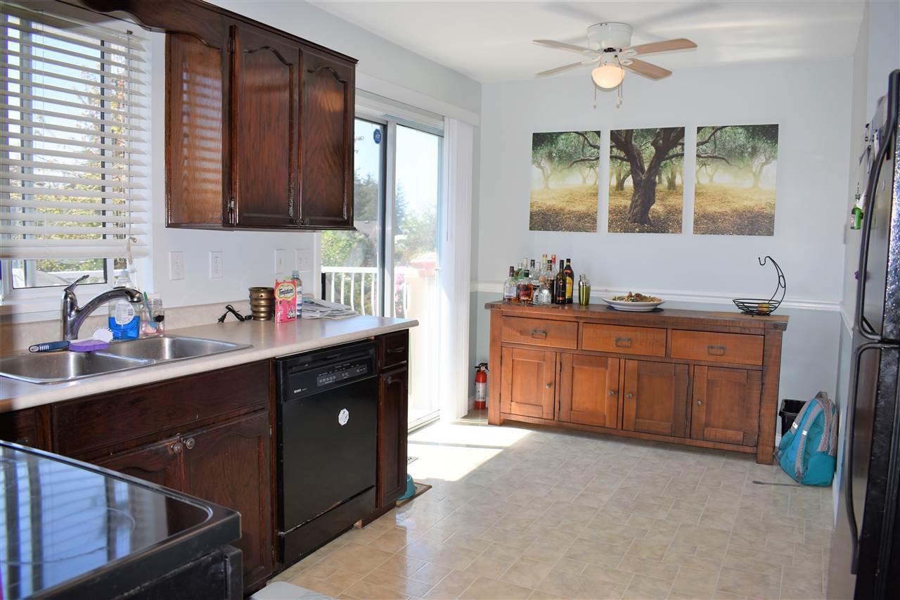 """Photo 6: Photos: 33524 KNIGHT Avenue in Mission: Mission BC House for sale in """"Hillside"""" : MLS®# R2265480"""