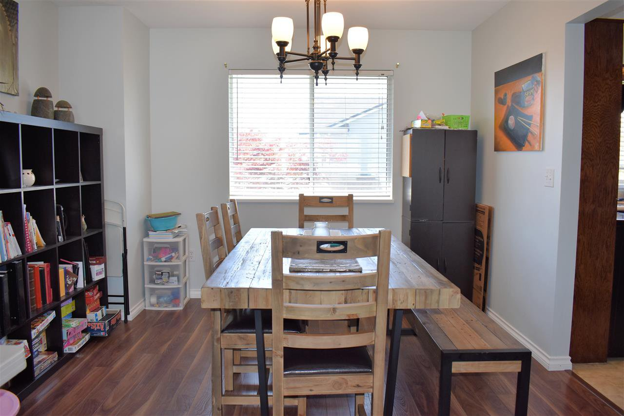 """Photo 4: Photos: 33524 KNIGHT Avenue in Mission: Mission BC House for sale in """"Hillside"""" : MLS®# R2265480"""