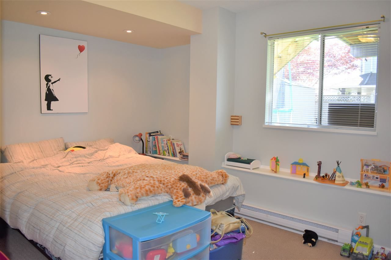 """Photo 15: Photos: 33524 KNIGHT Avenue in Mission: Mission BC House for sale in """"Hillside"""" : MLS®# R2265480"""