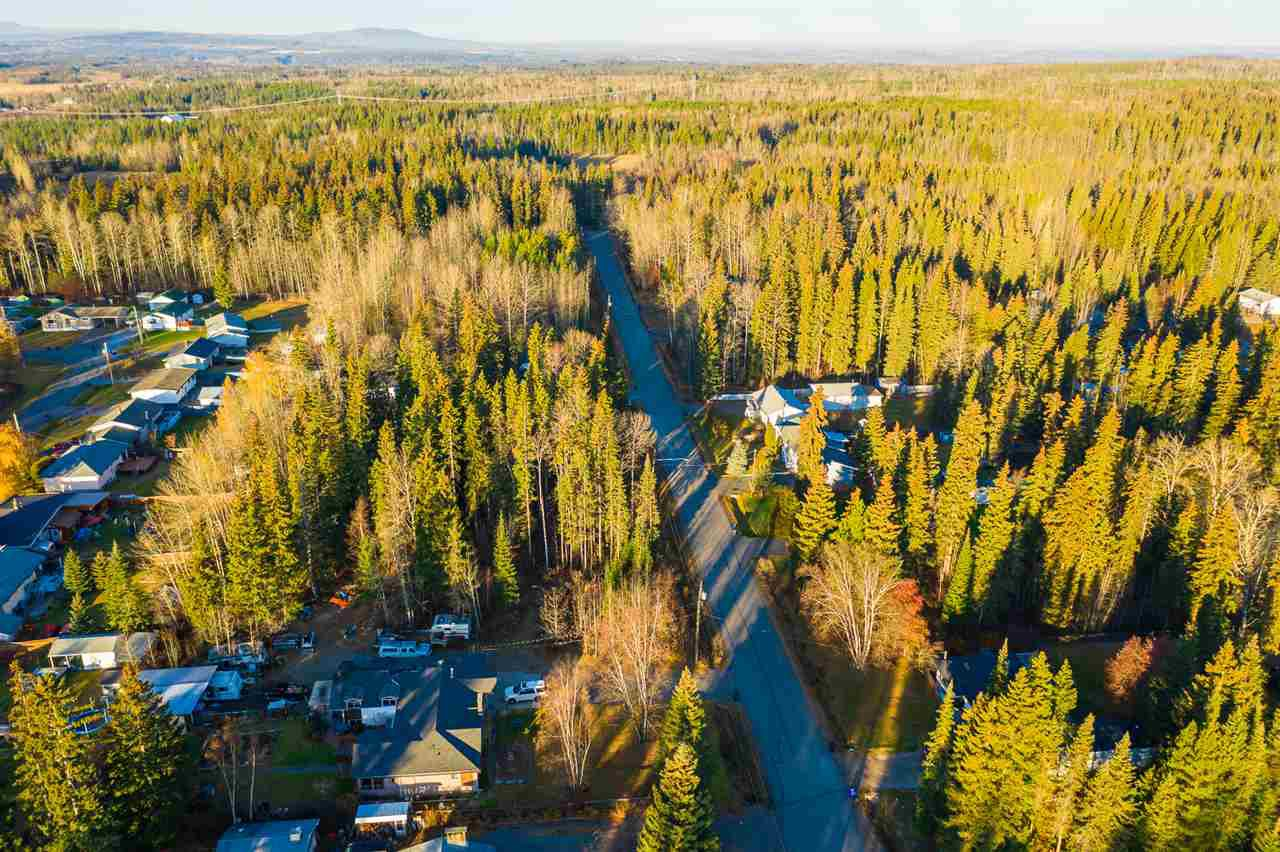 """Photo 5: Photos: 8369 CANTLE Drive in Prince George: Western Acres Land for sale in """"WESTERN ACRES"""" (PG City South (Zone 74))  : MLS®# R2359222"""