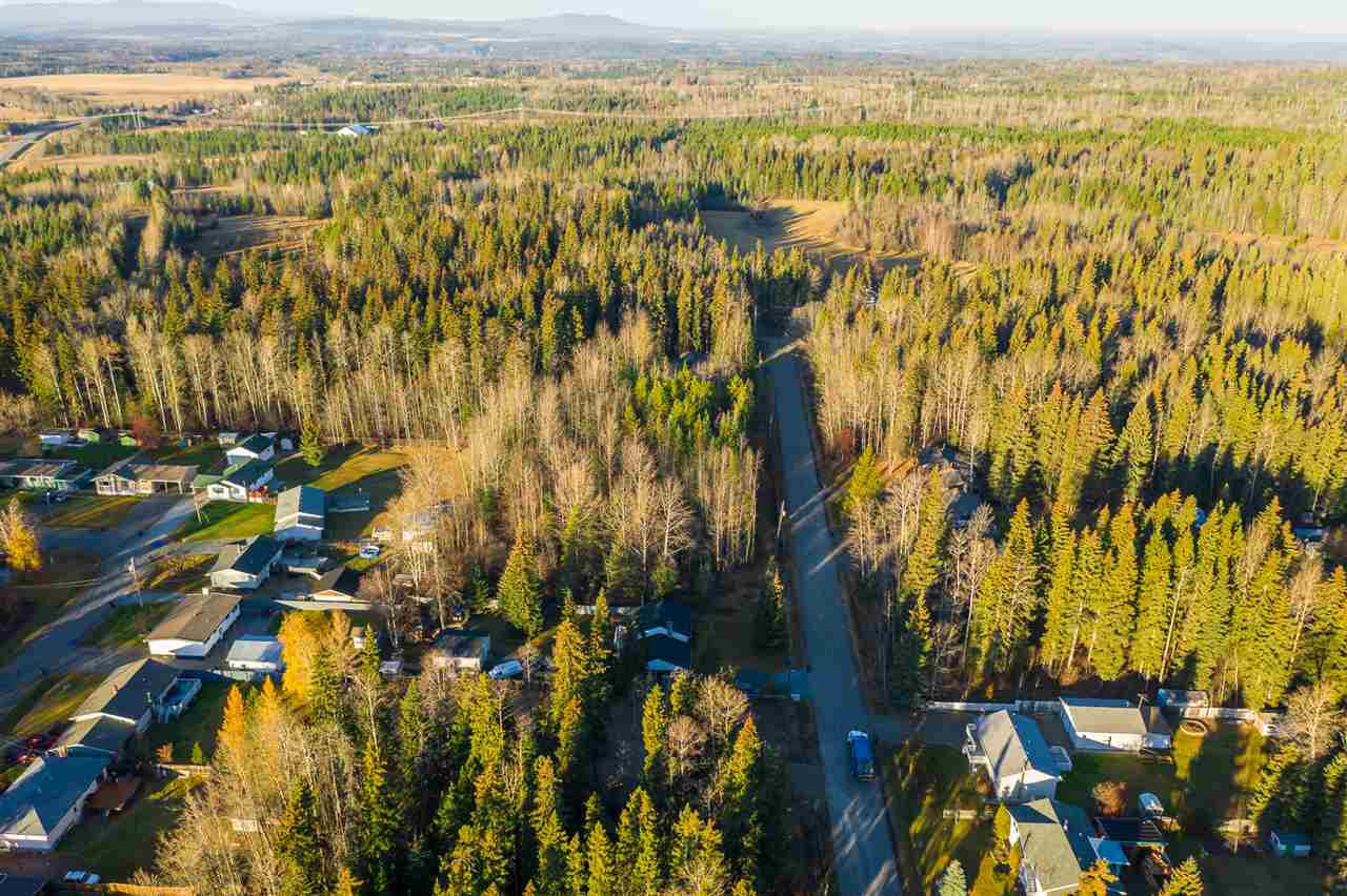"""Photo 3: Photos: 8369 CANTLE Drive in Prince George: Western Acres Land for sale in """"WESTERN ACRES"""" (PG City South (Zone 74))  : MLS®# R2359222"""
