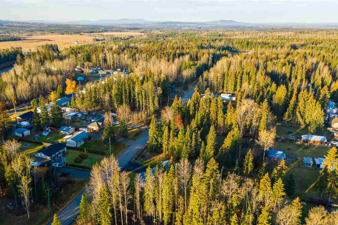 """Photo 4: Photos: 8369 CANTLE Drive in Prince George: Western Acres Land for sale in """"WESTERN ACRES"""" (PG City South (Zone 74))  : MLS®# R2359222"""