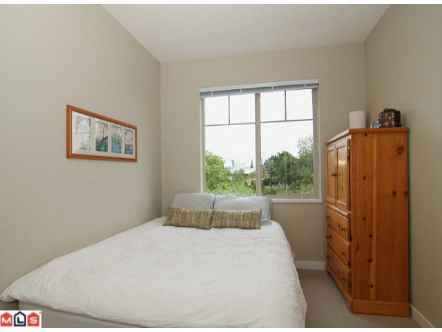 """Photo 6: Photos: 50 20761 DUNCAN Way in Langley: Langley City Townhouse for sale in """"Wyndham Lane"""" : MLS®# F1115526"""