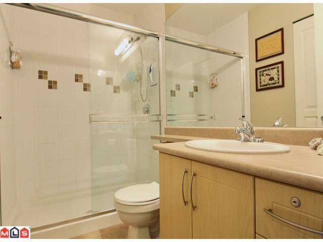 """Photo 8: Photos: 50 20761 DUNCAN Way in Langley: Langley City Townhouse for sale in """"Wyndham Lane"""" : MLS®# F1115526"""
