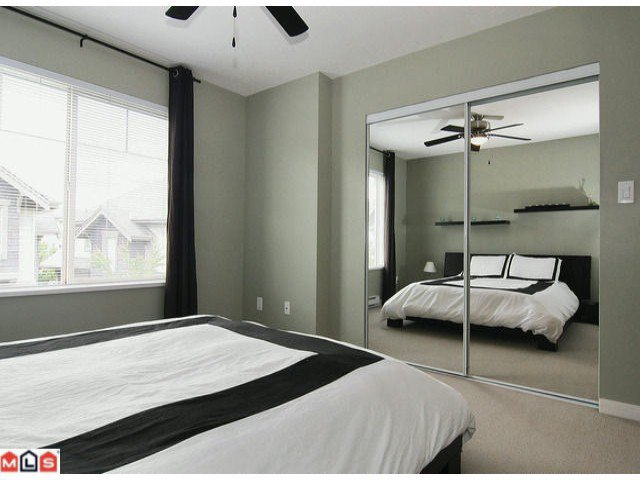 """Photo 7: Photos: 50 20761 DUNCAN Way in Langley: Langley City Townhouse for sale in """"Wyndham Lane"""" : MLS®# F1115526"""